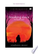 Breaking Dawn (Indonesia), Gramedia Pustaka Utama, 2008