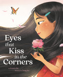 link to Eyes that kiss in the corners in the TCC library catalog