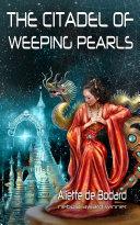 The Citadel of Weeping Pearls Pdf/ePub eBook