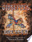 Giuseppe's Dresser