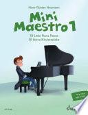 Mini Maestro 1