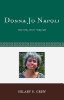 Pdf Donna Jo Napoli Telecharger