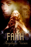 Faith ebook