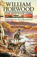 Journeys to the Heartland