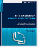 The Basics of Cloud Computing [Pdf/ePub] eBook