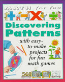 Discovering Patterns
