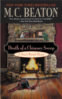 Pdf Death of a Chimney Sweep Telecharger