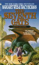 The Seventh Gate Pdf/ePub eBook