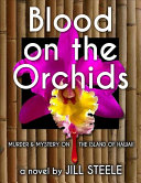 Blood on the Orchids ebook