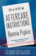 Pdf Aftercare Instructions