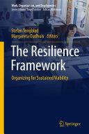 The Resilience Framework Pdf/ePub eBook