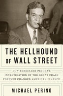 Pdf The Hellhound of Wall Street Telecharger