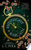 The Midnight Bargain Book PDF