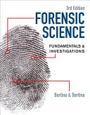 Forensic Science  Fundamentals   Investigations