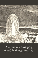 International Shipping   Shipbuilding Directory