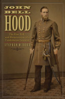 John Bell Hood Pdf