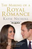 The Making of a Royal Romance Pdf/ePub eBook