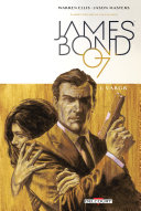 James Bond ebook