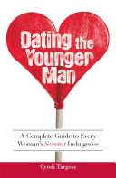 Dating the Younger Man Book