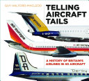 Telling Aircraft Tails