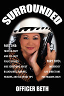 Surrounded ebook