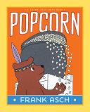 Popcorn Pdf