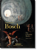 Jérôme Bosch ebook