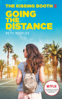 Pdf The Kissing Booth - Tome 2 - Going the Distance Telecharger