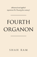 Fourth Organon