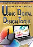 Career Building Through Using Digital Design Tools