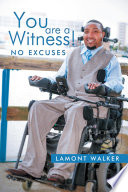You Are A Witness  Book PDF