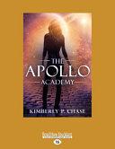 The Apollo Academy