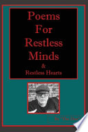 Poems for Restless Minds (& Restless Hearts)