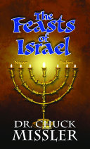 Pdf The Feasts of Israel Telecharger