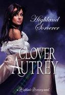 Highland Sorcerer