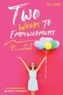 Two Weeks to Empowerment