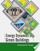 Energy Dynamics of Green Buildings