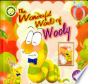 The Wonderful World Of Wooly