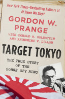 Target Tokyo
