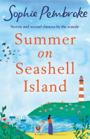 Pdf Summer on Seashell Island Telecharger