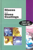 Glazes and Glass Coatings