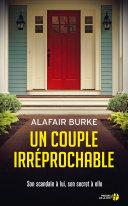 Un couple irréprochable [Pdf/ePub] eBook