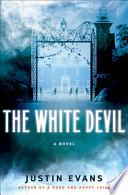 The White Devil Book PDF