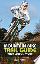 The Pocket Mountain Bike Trail Guide