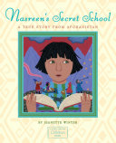 Nasreen's Secret School Pdf/ePub eBook