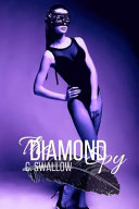 The Diamond Spy Book PDF