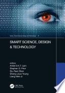 Smart Design  Science   Technology