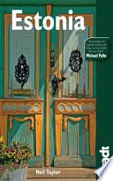 Estonia Book PDF