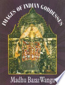 Images of Indian Goddesses