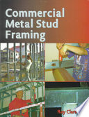 Commercial Metal Stud Framing